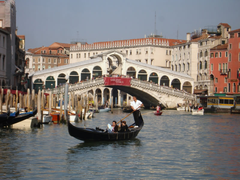 Rent Apartment Venice Luxury Venice Apartment To Rent